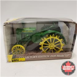 "John Deere Model GP ""Collectors Edition"" (1/16th Scale)"