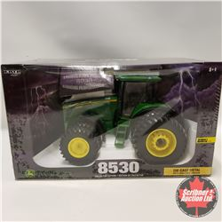 "John Deere 8530 ""Collector Edition"" (1/16th Scale)"