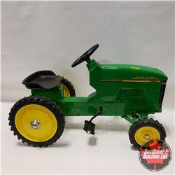 John Deere 8310 Pedal Tractor
