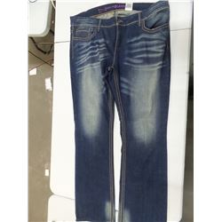 New Womens Jeans
