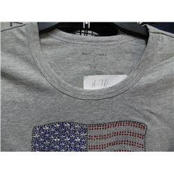 New Womens Shirt