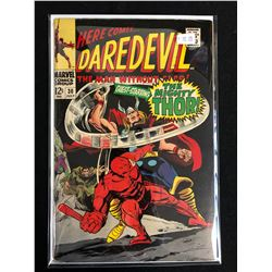 DAREDEVIL #30 (MARVEL COMICS)