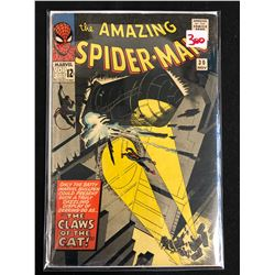 THE AMAZING SPIDER-MAN #30 (MARVEL COMICS)