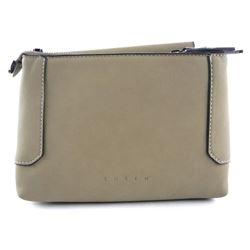 Aopiya Leather Ind, SUSEN Designer Hand Bag (mud)