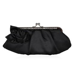 SCP Evening Bag - Cory
