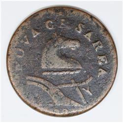 1787 NJ CENT RYDER 38A R4