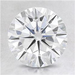 Stunning Diamond VVS/G 3.22 Carats