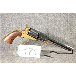 RESTRICTED Navy 36