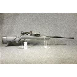 Gamo Hornet .177 Break Gun