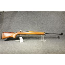 Gustaffs Mauser Target