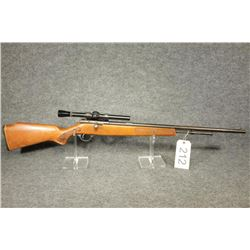 Winchester/Cooey M600 22