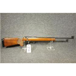 CIL/Anschutz Target 22