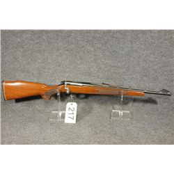 Remington Guide Gun