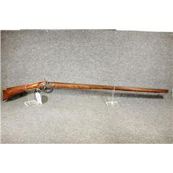 J.P. McCoy Squirrel Gun