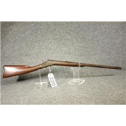 Remington Model 2 Carbine