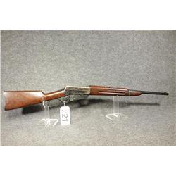 Winchester M1895