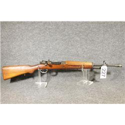 Fabrica de Armas Mauser 1957