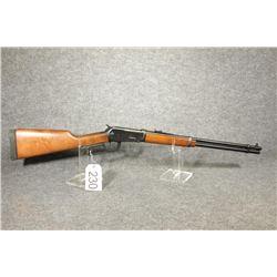 Winchester Ranger 30-30