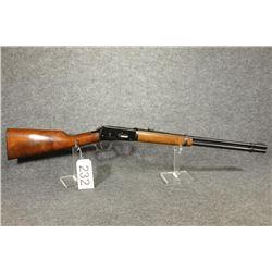 Winchester 94 in 32 Spl