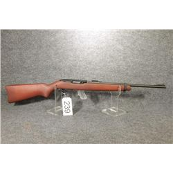 RIA Ruger 10/22 Knock Off