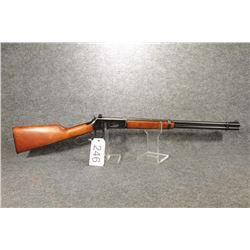 Winchester 94 30-30