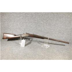 Antique Remington No. 1