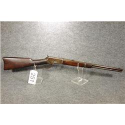 Winchester Model 92 in 25-20