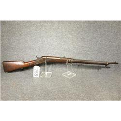 Remington 1902 Rolling Block