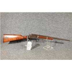 Remington Model 6