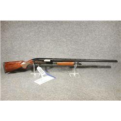 Winchester M1300 Ducks Unlimited