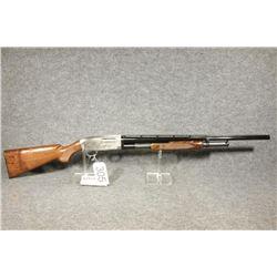 Winchester M12 Ducks Unlimited 20 Ga.