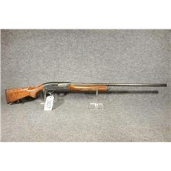 Remington M48 Auto Loader