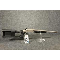 H&R 410 Grouse Gun