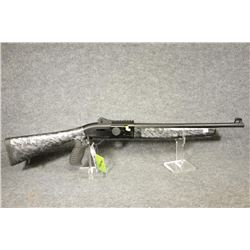 Arm san Tactical Semi Auto Shotgun