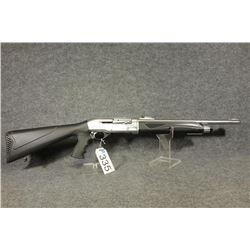 Tactical Marine Defense Shotgun