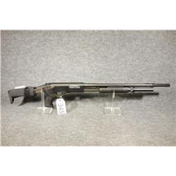 Franchi Tactical Pump Gun