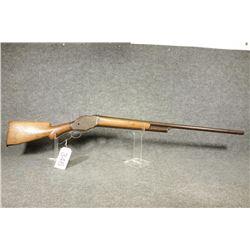 Rare Winchester 1887 Lever Shotgun