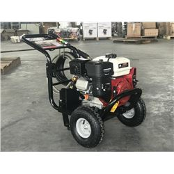 BLUE VIPER 2200 PSI PRESSURE WASHER
