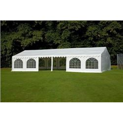 20 X 40 FT. FULL CLOSED PARTY TENT