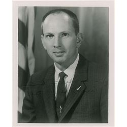 Theodore C. Freeman