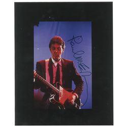 Beatles: Paul McCartney