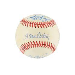 Baseball: 300 Game Winners