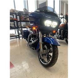 2016 Harley Davidson Road Glide Special
