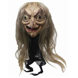 Fantasy on Parade Old Hag Mask.