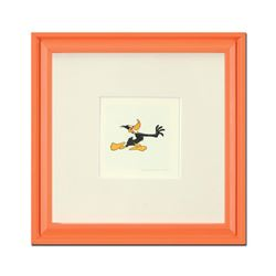Daffy Duck (Running) by Looney Tunes