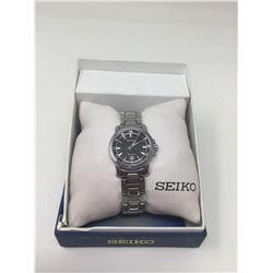 Men's Seiko Wrist Watch