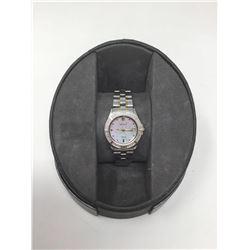 Ladies Citizen Eco Drive Wrist Watch