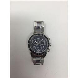 Men's Tissot Wrist Watch
