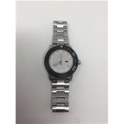 Men's Gucci Sport Wrist Watch