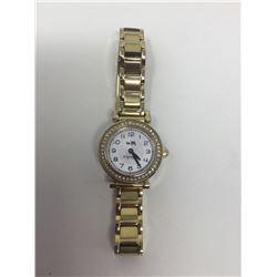 Ladies Coach Wrist Watch